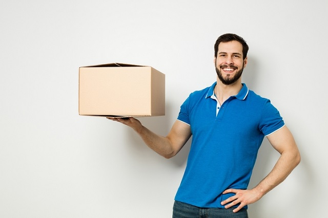 5 Things To Keep In Mind Before Making A Move